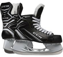 CCM 9044 Jr hockeyskridsko