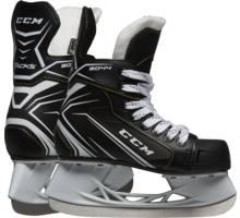 CCM 9044 Yth hockeyskridsko