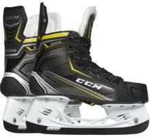 CCM 9066 Jr hockeyskridskor