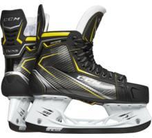 CCM 9066 Sr hockeyskridskor