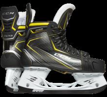 CCM 9066 Sr hockeyskridsko