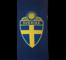 SvFF Sverige badlakan