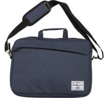 NYB Valiant Shoulderbag
