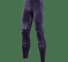 DNAmic Mens Long tights