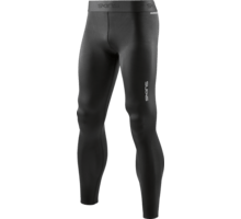 DNAmic Primary Men Long tights