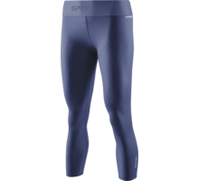 DNAmic Primary W 7/8 tights
