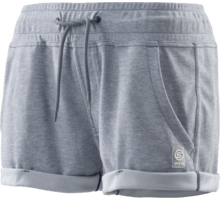 Output Sport shorts