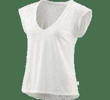 Odot Womens t-shirt