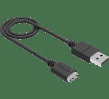 Dataöverföringskabel M430