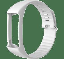 Extra armband A370