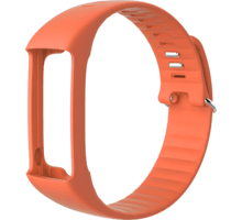 PLR Extra armband A370 / Orange