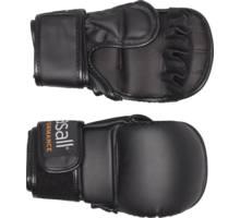 PRF Intense boxhandskar