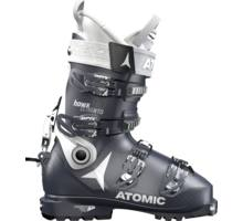 Hawx ultra XTD 90 Alpinpjäxa