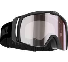 Nova BL skidglasögon