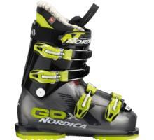 GPX 70 Alpinpjäxa