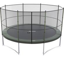 Säkerhetsnät till Acon trampolin 4,6m