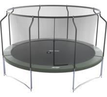 AIR Säkerhetsnät till trampolin 4,3m