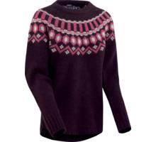 Ringheim Knit tröja