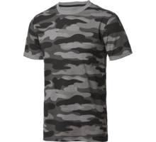 Roi M t-shirt