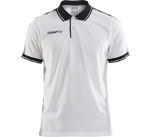 Pro Control Poloshirt M