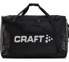 Pro Control Equipment Bag
