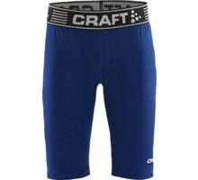 Pro Control Compression Jr shorts