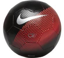 CR7 NK Prstg fotboll