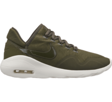 Wmns Nike Air Max Sasha sneakers