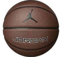Jordan Legacy 8P basketboll