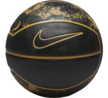 Lebron Playground 4P basketboll