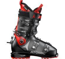 Hawx ultra XTD 100 Alpinpjäxa
