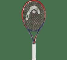MX Sonic Pro tennisracket