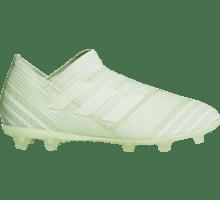 Nemeziz 17+ 360 Agility J FG/AG Fotbollsskor