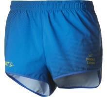 SFIF Performance Replica shorts M