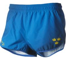 SFIF Performance Replica shorts W