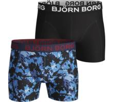 Branch boxershorts 2-pack