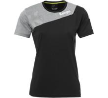 Core 2.0 Shirt Women