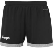 Core 2.0 Shorts Women