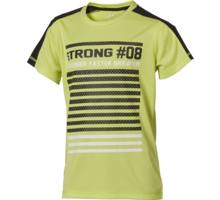 Strong t-shirt