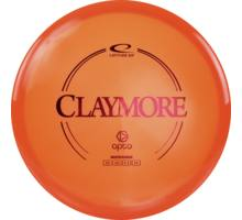Opto Claymore disc