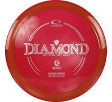 Opto Diamond disc