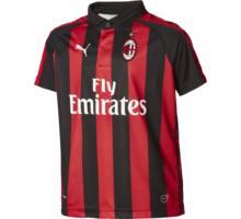 AC Milan Home replica jr