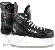 BAUER NS SKATE YTH hockeyskridskor
