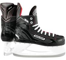 Bauer NS JR hockeyskridskor