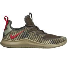 Nike - Träningsskor - Köp online hos Intersport 92dfcf70462cf