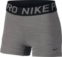Nike Pro 3IN shorts