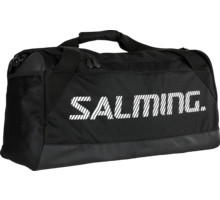 Teambag 55L Senior