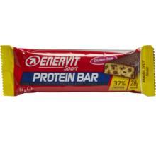 Banan 37% proteinbar