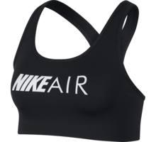 Air Swoosh GRX sport-bh