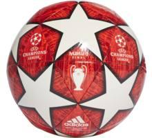 Finale M CPT fotboll